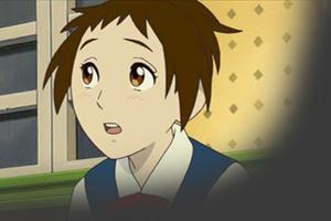 http://www.onlineghibli.com/cat_returns/HaruYoshioka.jpg