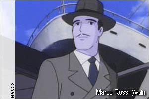 cMarcoRossi-a