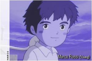 cMarcoRossi-y